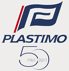 Plastimo Liferafts 50 years