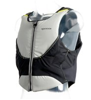 Avalon Rafts is a Certified Spinlock lifejacket and deckware service center.