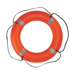 Coleman - Stearns recreational and professional safety gear