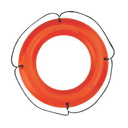 "Stearns Type IV 30"" Ring Buoy"